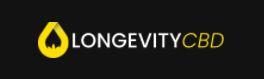 Longevity CBD lance une gamme de suppléments naturels pour des modes de vie élevés