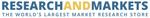 Rapport sur le marché mondial des produits pour animaux de compagnie CBD 2021-2026
