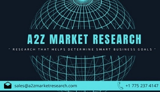 Méthodes de recherche sur le marché des nutraceutiques CBD qui vous donneront des résultats prouvés |  Étude avec Elixinol, Medical Marijuana, Inc., CV Sciences, Inc. – KSU