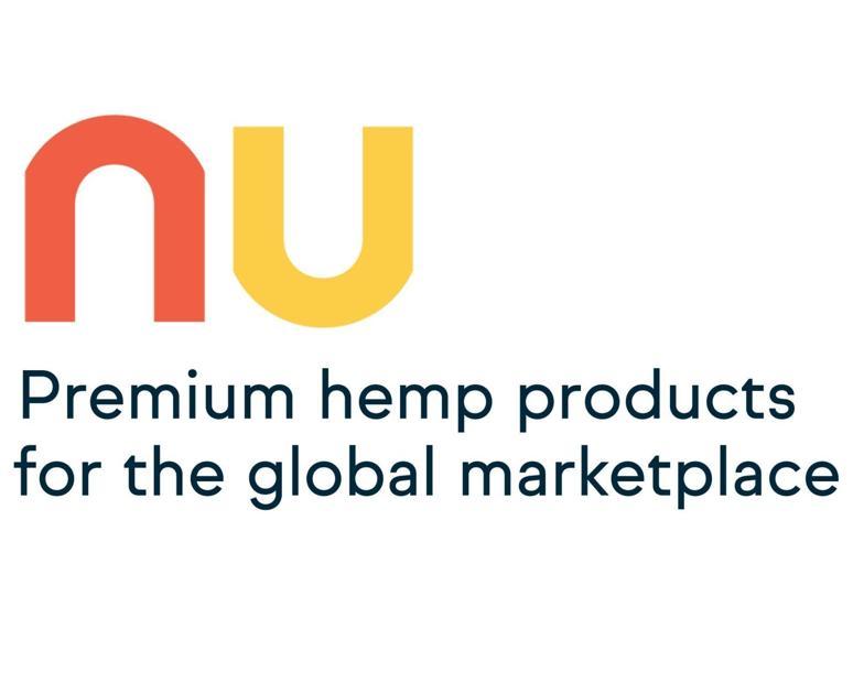 NuSachi, Inc. obtient un accord d'approvisionnement exclusif pour les bonbons au CBD de qualité supérieure, inspirés des chefs et commercialisés par Perfect Plant Hemp Co    État