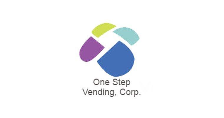 One Step Vending va déployer 10 distributeurs automatiques CBD à Las Vegas