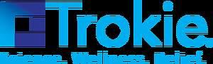 Partenariat annoncé pour les produits CBD de qualité médicale Trokie
