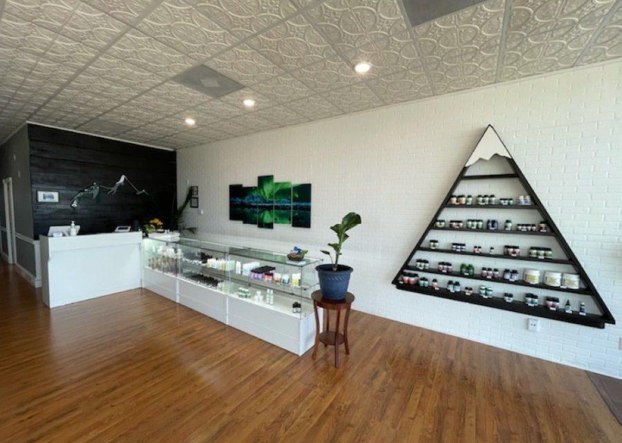 Pinnacle Essentials ouvre une boutique CBD à Cedar Park et 2 autres mises à jour commerciales locales