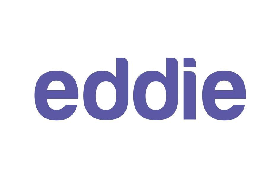 Rencontrez Eddie: la marque CBD de haute pureté qui veut vous aider avec vos célébrations 4/20 |  nouvelles nationales