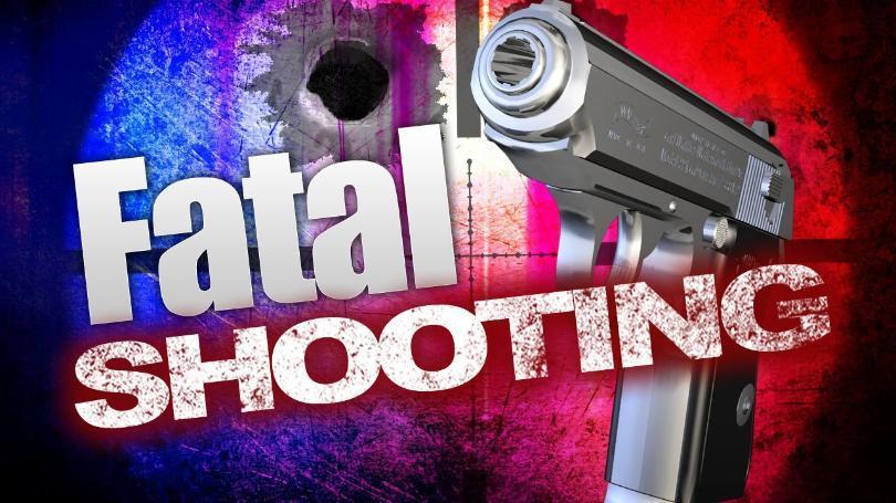 Une fusillade fatale au CBD revendique la vie d'un homme, en blesse un autre