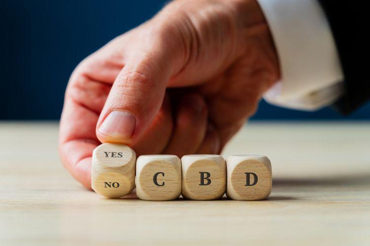 Validcare partage les résultats d'une étude sur l'innocuité du CBD avec la FDA