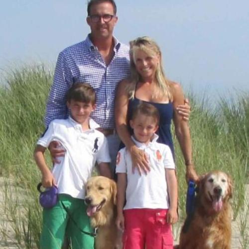 YUP PUP de Westport lance des friandises pour chiens au CBD entièrement naturelles