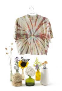 T-shirt Agraloop BioFibre