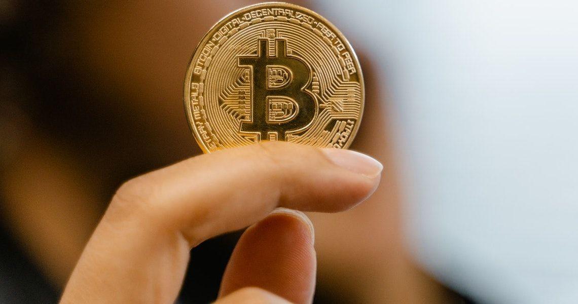 Voici pourquoi les fabricants de CBD réclament l'adoption de la crypto-adoption