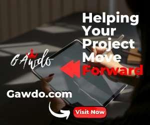 faire tout travail en ligne gawdo.com