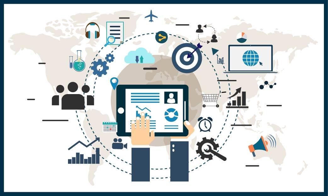 Taille du marché du cannabidiol (CBD), analyse détaillée pour le développement des affaires, principales entreprises 2025