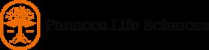 Logo des sciences de la vie Panacea
