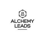 Le nouveau service d'AlchemyLeads aide les entreprises CBD à se développer grâce aux relations publiques numériques, au marketing de contenu et à l'optimisation des moteurs de recherche