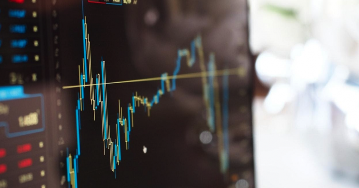 Les 7 principaux stocks de CBD prêts à être investis en 2021
