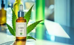 Rapport d'enquête sur les additifs du marché de l'huile de CBD 2021 avec statistiques, prévisions jusqu'en 2027 Marijuana médicale, FOLIUM BIOSCIENCES, IrieCBD – The Courier