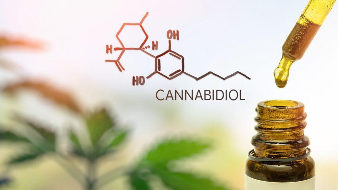 Letco Medical et Fourth Power Labs s'associent pour apporter du CBD dérivé du chanvre aux pharmacies de préparation