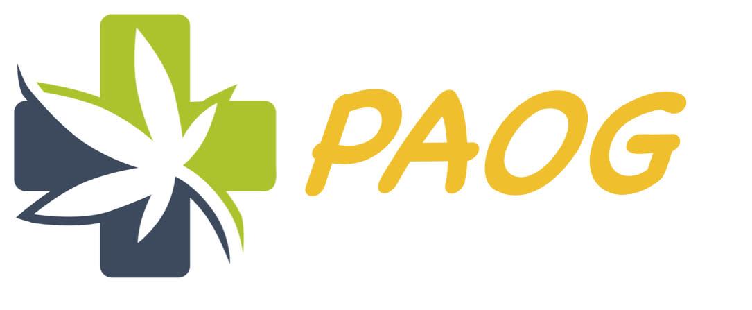 Le déploiement des nutraceutiques au CBD de PAOG est en bonne voie et cible un marché de 5 milliards de dollars