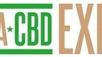 The After Bar reçoit le prix du «Meilleur CBD comestible» pour les USA CBD Expo Excellence Awards |