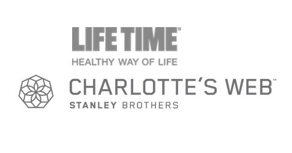 Charlotte's Web, Inc. sera un fournisseur exclusif de CBD au chanvre à vie