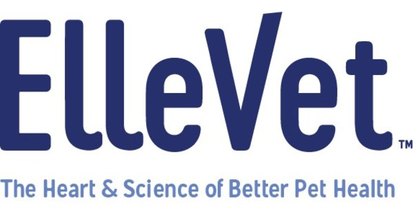 CBD Pet Products Company ElleVet Sciences embauche un vice-président du développement commercial alors que son expansion et sa croissance se poursuivent