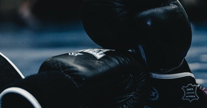 CBD et athlètes : le champion du monde poids lourds et médaillé d'or olympique Anthony Joshua est désormais ambassadeur et actionnaire du groupe Love Hemp