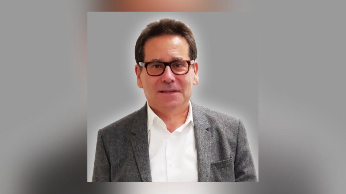 Ce Top Health-Tech Executive rejoint l'industrie pharmaceutique du CBD et renforce la confiance des actionnaires