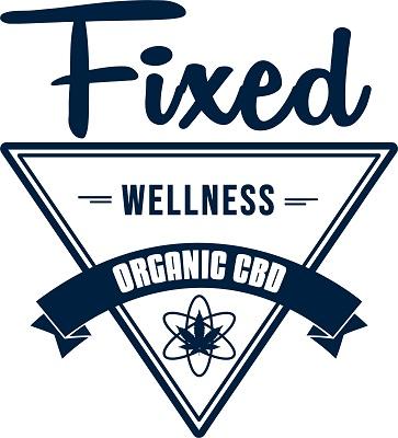 Fixed Wellness, l'un des principaux fabricants d'huiles de CBD biologiques fabriquées aux États-Unis, connaît une croissance rapide sur les marchés américains