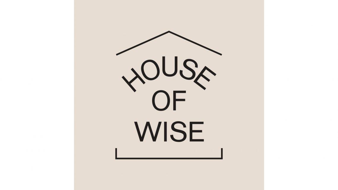 House of Wise, une nouvelle marque de CBD fondée par des femmes, lance des produits pour le sommeil, le stress et le sexe visant à briser les stigmates et les doubles standards pour les femmes
