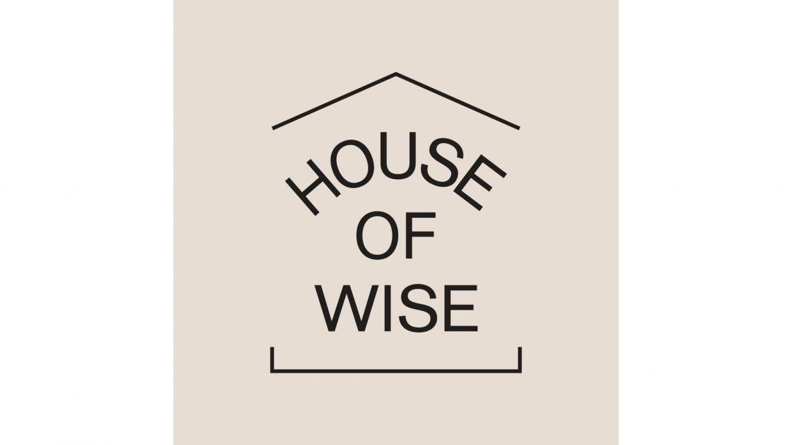 House of Wise, une nouvelle marque de bien-être fondée par des femmes, lève 2 millions de dollars;  Lance une gamme complète de produits au CBD biologique pour aider les femmes à contrôler leur sommeil, leur sexe et leur stress