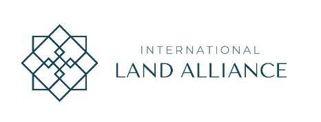 International Land Alliance établit des canaux de vente et de distribution pour les opérations de chanvre CBD