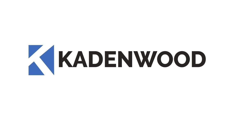 Kadenwood étend sa présence mondiale avec l'acquisition de la marque de bien-être CBD Healist Advanced Naturals    nouvelles nationales