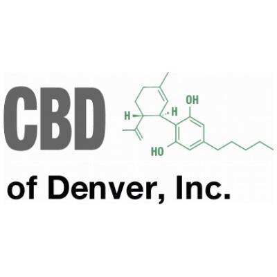 Le CBD de Denver présentera à la conférence sur la croissance émergente le 23 juin