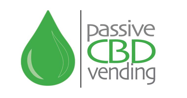 Le fournisseur de CBD s'associe à des promoteurs immobiliers pour placer des machines CBD