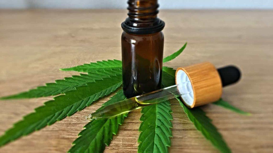 Le groupe PAO (PAOG) lancera une nouvelle gamme de produits nutraceutiques au CBD en partenariat avec North American Cannabis (USMJ), Alkame Holdings Inc (ALKM) et Puration Inc (PURA)