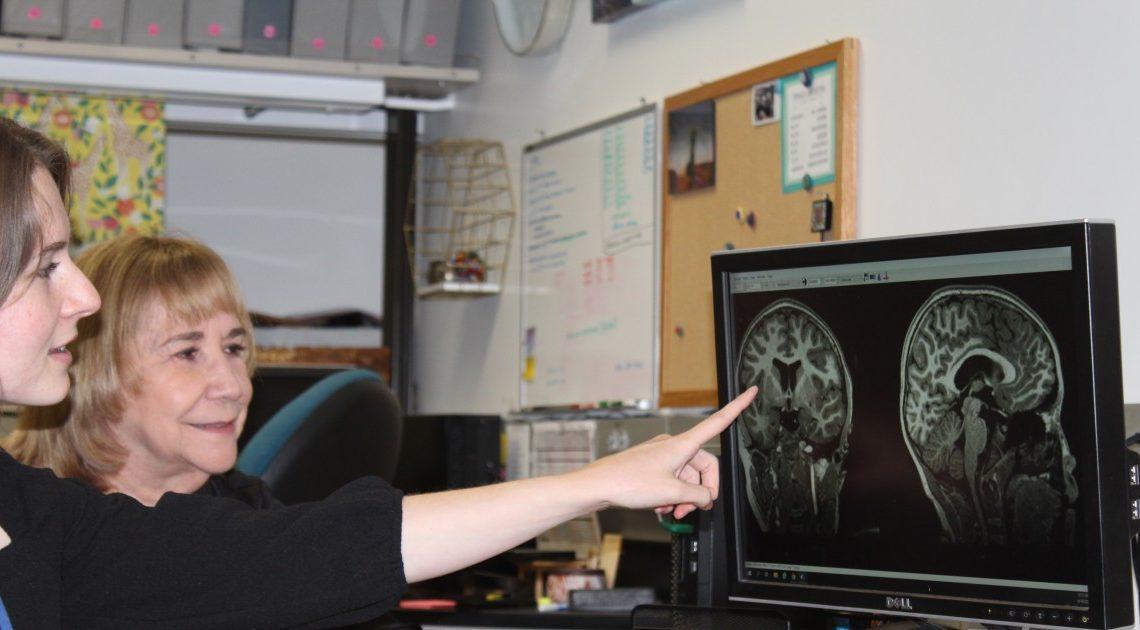L'équipe de l'UC San Diego entreprend d'étudier les effets du CBD, composant du cannabis, sur l'autisme sévère chez les enfants