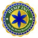 Un approvisionnement responsable, une qualité supérieure sont les caractéristiques des Gummies et consommables CBD King of Hemp®
