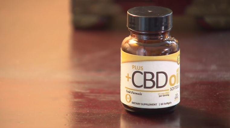Les magasins CBD préoccupés par les effets de la légalisation de la marijuana en Virginie