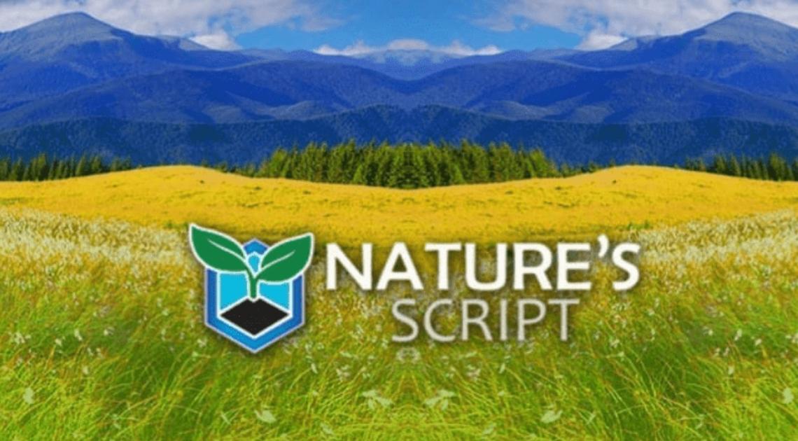 Meilleurs produits Nature's Script CBD et chanvre
