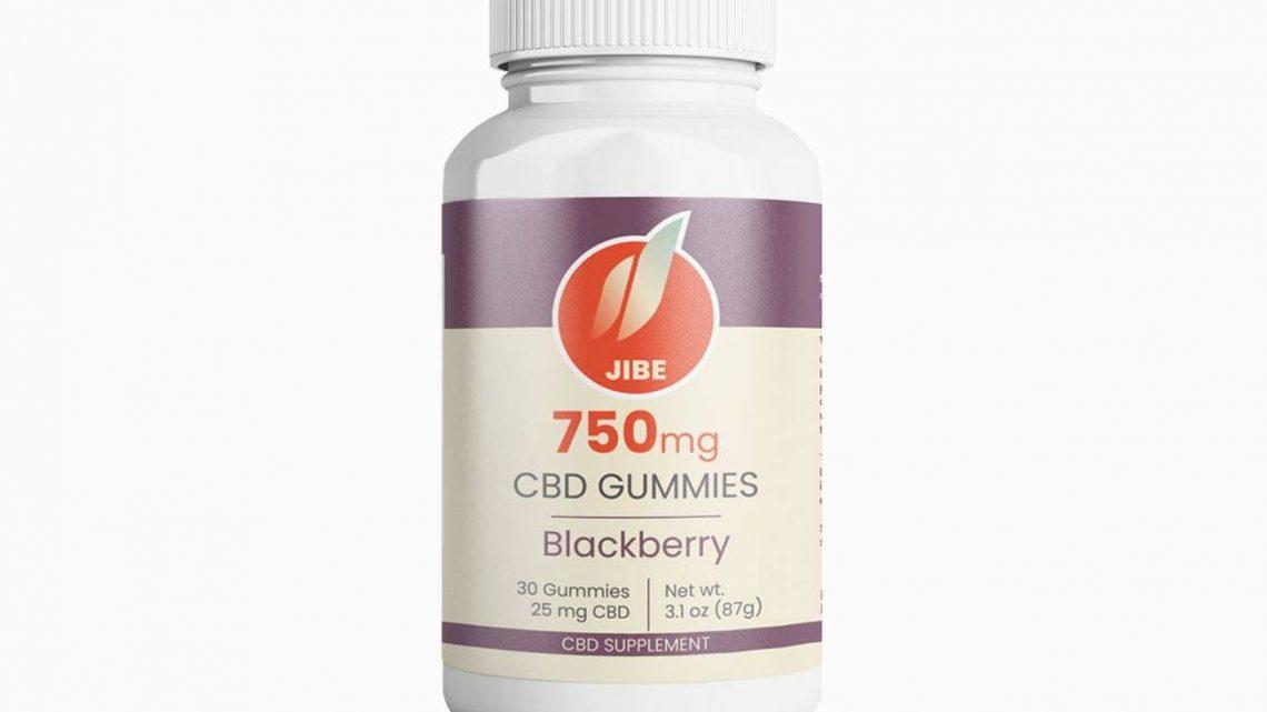 Revue Jibe CBD Gummies : des ingrédients de chanvre naturel qui fonctionnent ?