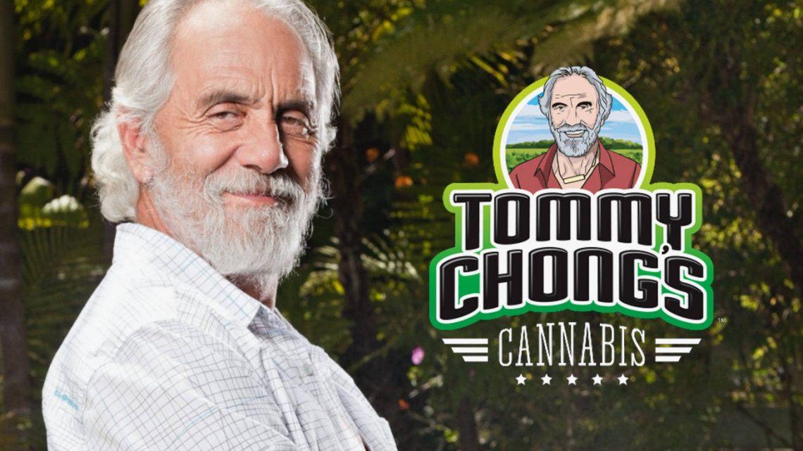 Revue de Tommy Chong's CBD Gummies: N'achetez PAS avant d'avoir vu cela