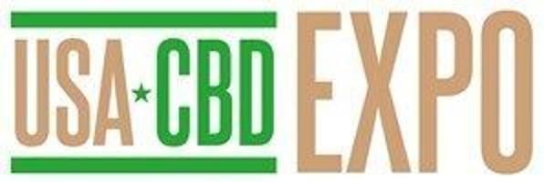 The After Bar reçoit le prix du «Meilleur CBD comestible» pour les USA CBD Expo Excellence Awards |  nouvelles nationales