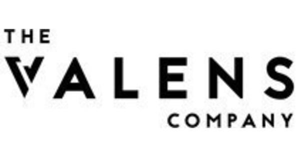 The Valens Company finalise l'acquisition de Green Roads, la principale société américaine de CBD