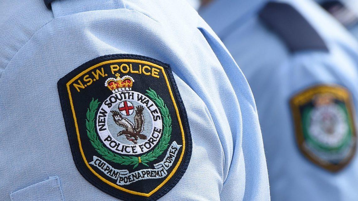 Un homme abattu dans le CBD de Sydney