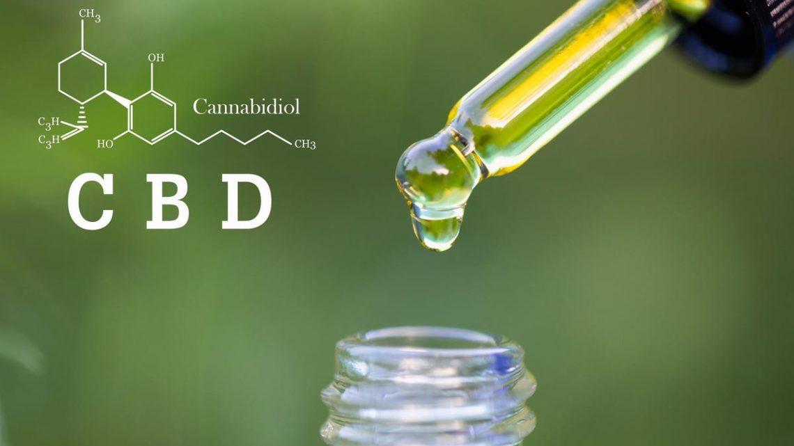 Un nouveau rapport révèle que 25% des produits CBD ne sont pas testés pour la pureté