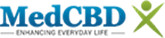 Le brevet CBD de MedCBDX montre pourquoi ils ne sont pas votre entreprise moyenne de chewing-gum CBD