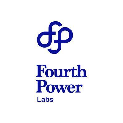 Laboratoires Quatrième Puissance