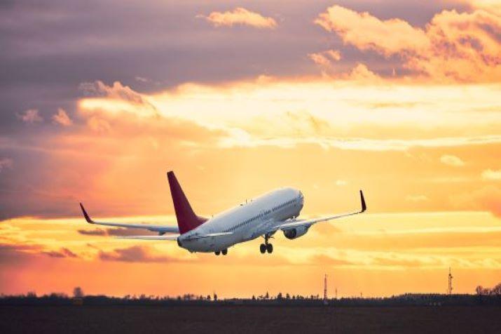 Peut-on emporter de l'huile de CBD dans un avion ?
