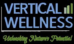 Vertical Wellness annonce le lancement au détail d'un portefeuille de boissons CBD