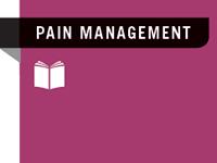 Accroître vos connaissances sur les produits CBD pour répondre aux besoins des patients — HME Business