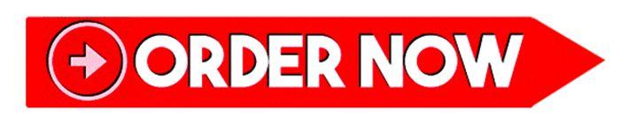 Avis d'Alan Shearer CBD Gummies UK, arnaque, prix, effets secondaires ou ingrédients de Dragons Den